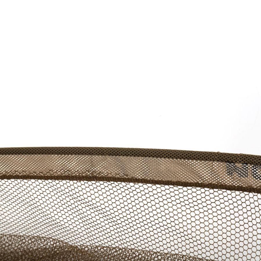 Кеп шаранджийски Fox Horizon X3 42 Inch Landing Net