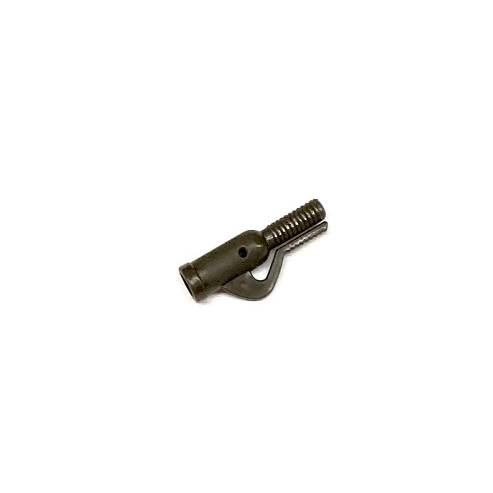 Клипс за олово Safety Clip Crapro 24mm