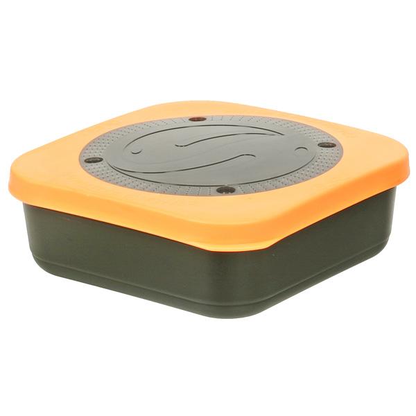 Кутия за стръв Guru Bait Box 2.2pint