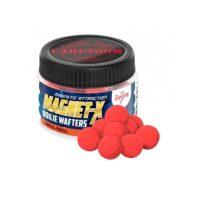 Плуващи топчета CZ Magnet-X Boilie Wafters 15мм