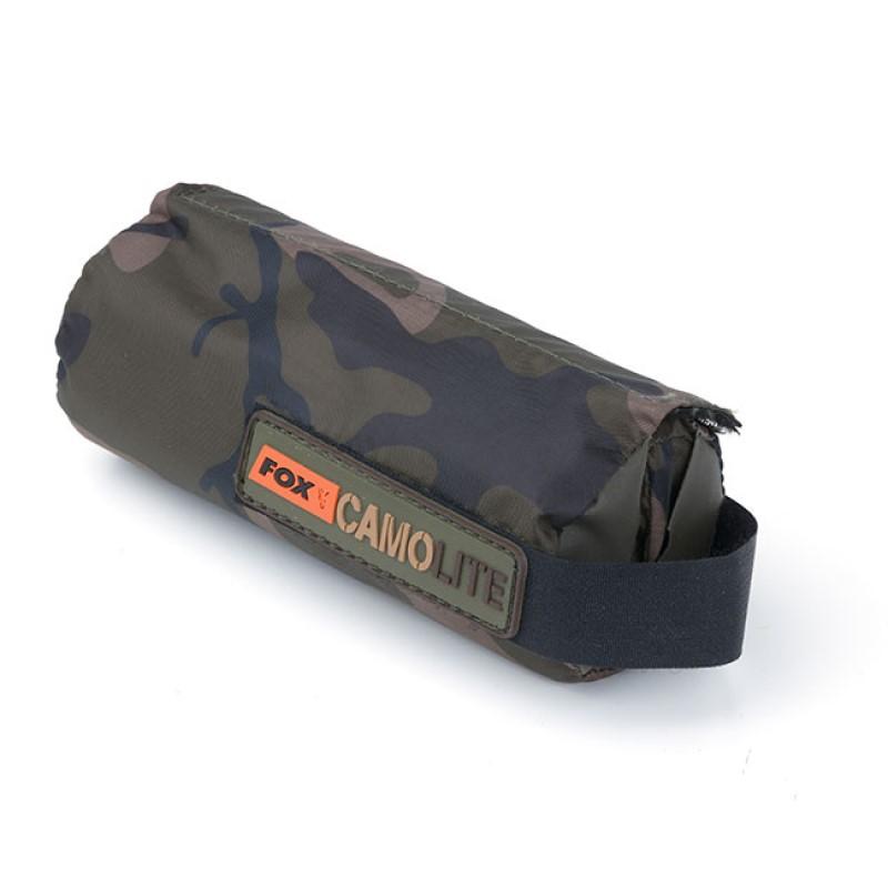 Поплавък за кеп Fox Camolite Net Float
