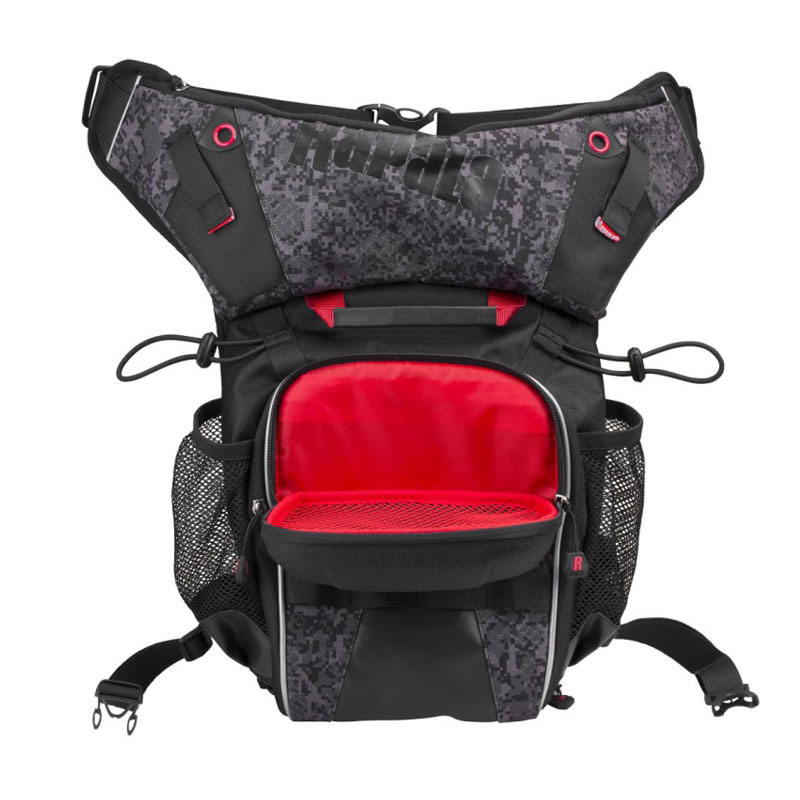 Чанта за спининг Rapala Urban Hip Pack
