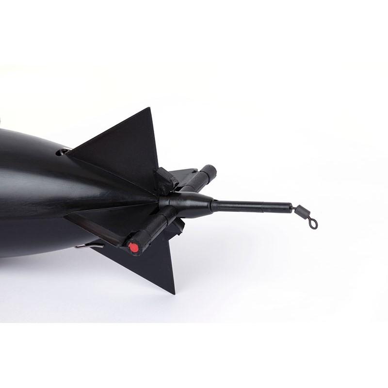 Ракета за захранване Spomb Large Black
