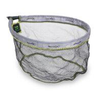 Глава за кеп Matrix Supa Lite Free Flow Landing Net