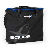Калъф за живарник Matrix Aquos PVC 2X Net Bag
