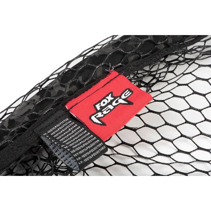 Кеп Fox Rage Street Fighter 2-Piece Street Net
