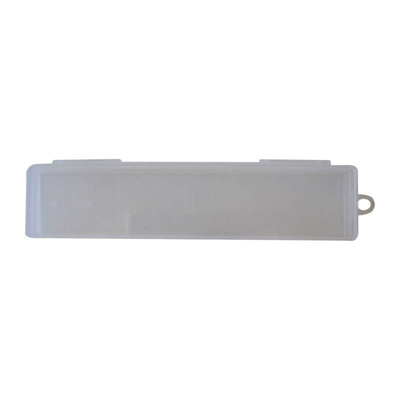 Кутия за плувки Plastilys BS5