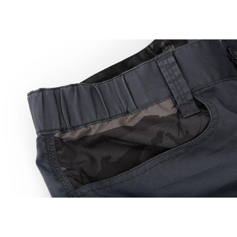 Панталони Fox Rage Lightweight Combats