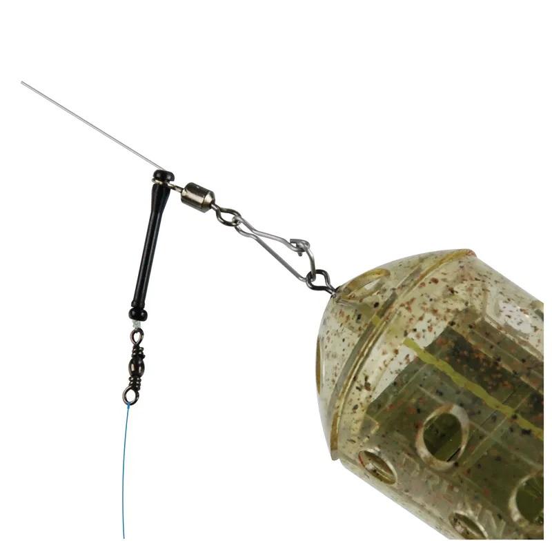 Противооплитащ конектор Stonfo Anti Tangle Micro Арт.720 Size 1