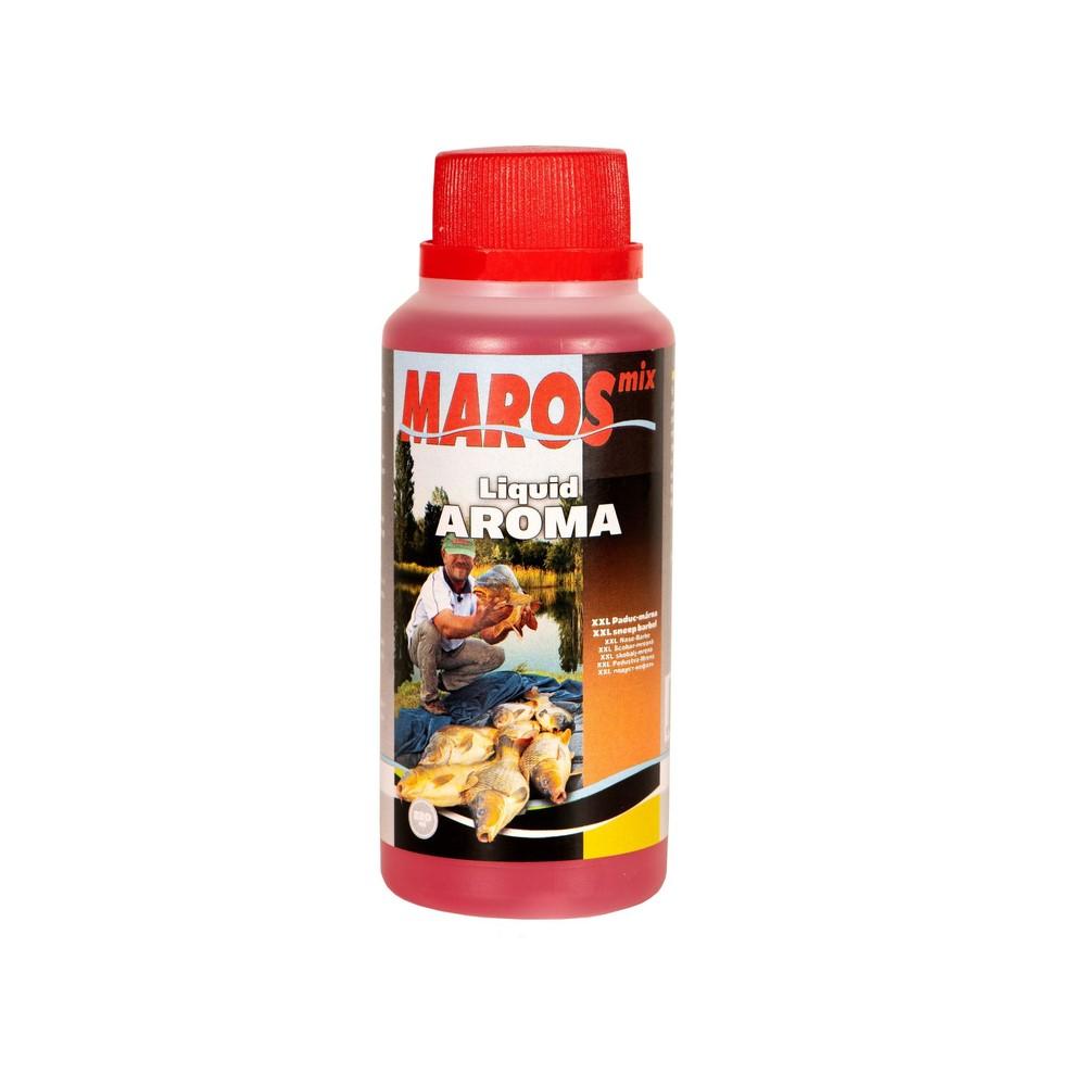 Течен ароматизатор MarosMix Liquid Aroma XXL Sneep Barbel 220ml