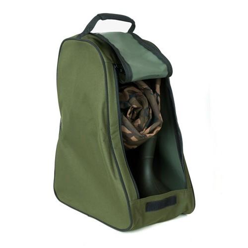Чанта за рибарски ботуши Fox R-Series Boot/Wader Bag