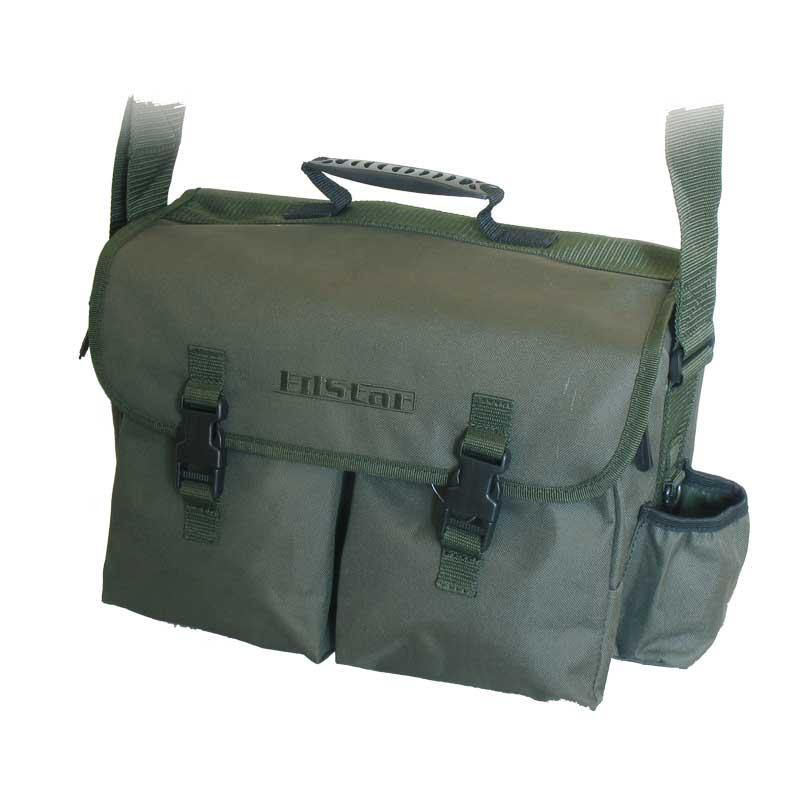 Чанта рибарска FilStar гумирана KK 20-6
