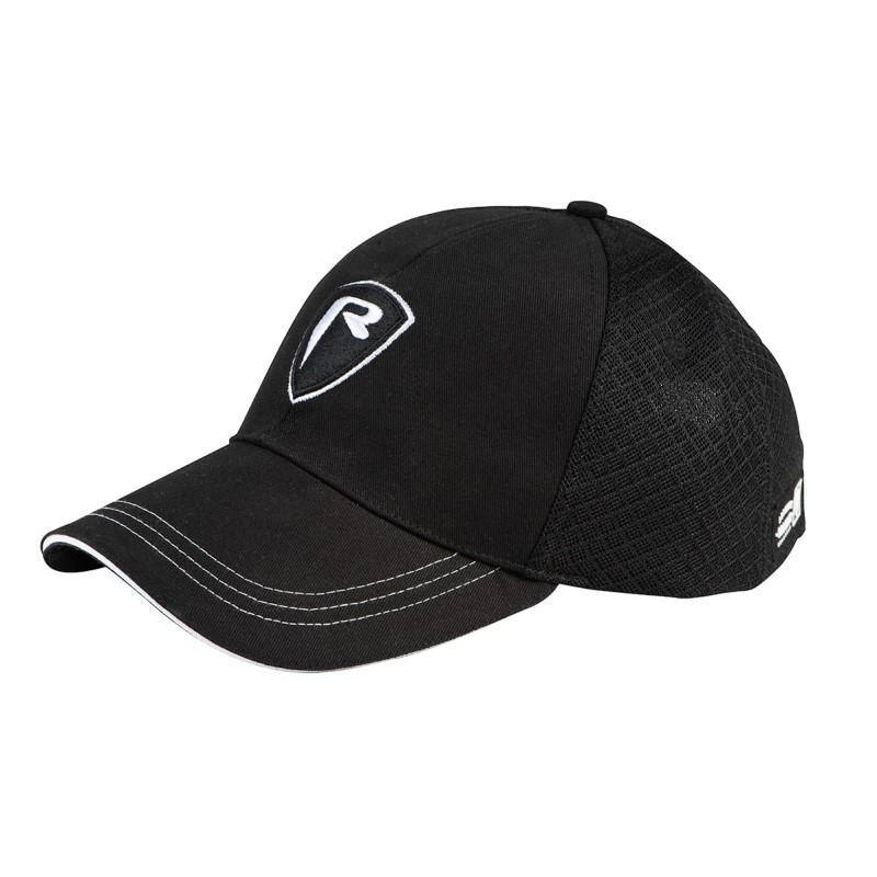 Шапка с козирка Fox Rage Shield Trucker Cap