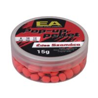 MarosMix EA Pop-Up Pellet Sweet Strawberry