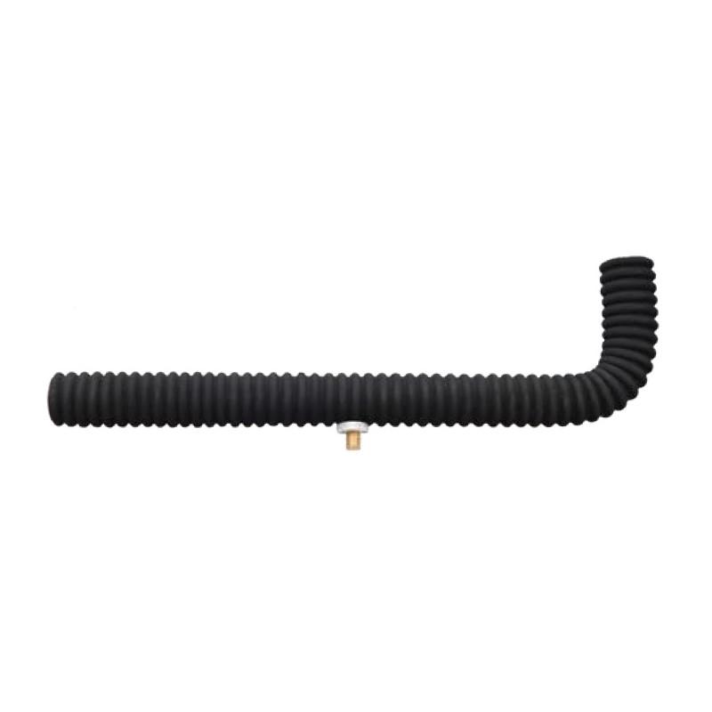 Гребен за фидер CZ FC Save-F Rod-Rest 36cm