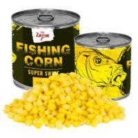 Царевица консерва CZ Fishing Corn Super Sweet