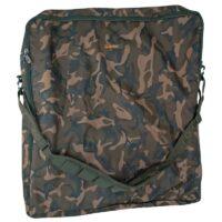 Чанта калъф за стол Fox Camolite Chair Bag