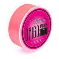 Шаранско влакно Carp Zoom Marshal Origo Carp Line Pink