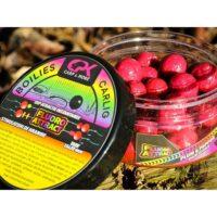 CPK Fluoro Attract Plum Pepper 16-20mm протеинови топчета в дип