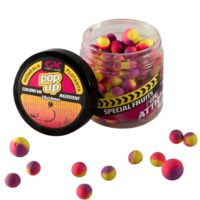CPK Pop-Up High Attract Special Fruits 10-14mm плуващи топчета