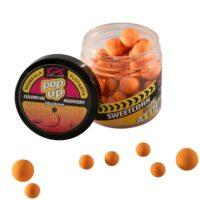 CPK Pop-Up High Attract Sweetcorn 10-14mm плуващи топчета