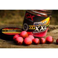 CPK Split XXL 16-20mm критично балансирани топчета за кука