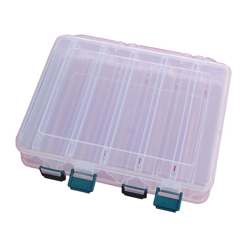 Кутия за воблери Filstar FB-328