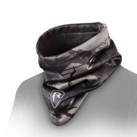 Мулти шапка/маска Fox Rage Thermal Camo Snood