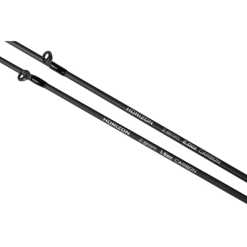 Фидер въдица 4.00m 80gr Matrix Horizon X Pro X-Class Rod