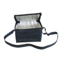 Чанта хладилна малка FilStar KK 32