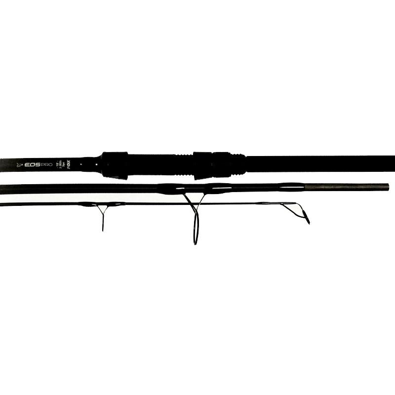 Шаранска въдица FOX EOS Pro Rod 3 части 3.60м 3lb