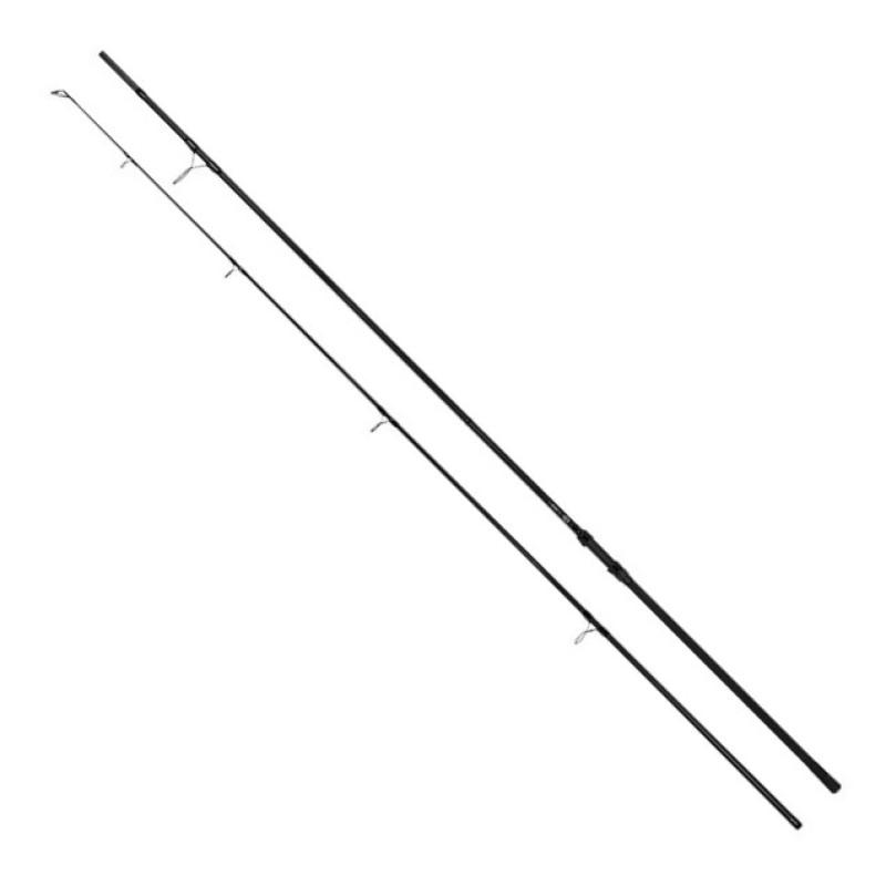 Шаранска въдица FOX EOS Pro Rod Spod/Marker