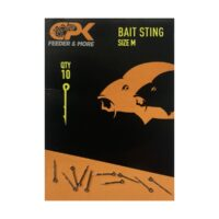 CPK Bait Sting жило игла за стръв