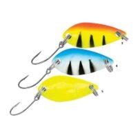 Блесна клатушка Baracuda AC01 3.5g