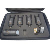 Комплект сигнализатори Eastshark FA217-X