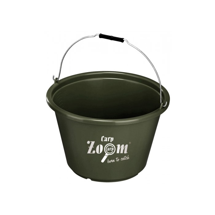 Кофа за захранка CZ Bait Bucket 18l