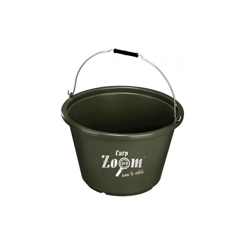 Кофа за захранка CZ Bait Bucket
