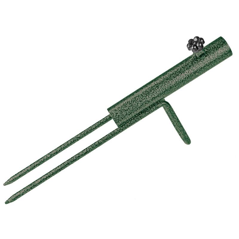 Стойка за чадър CZ Umbrella Holder