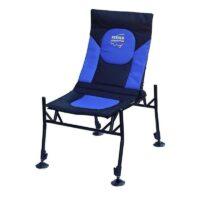 Фидер стол CZ FC Feeder Chair
