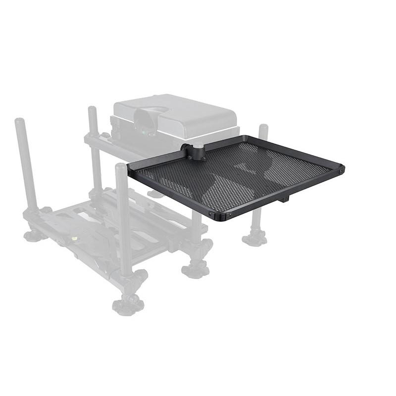 Matrix Self-Supporting Side Tray Large странична маса за платформа