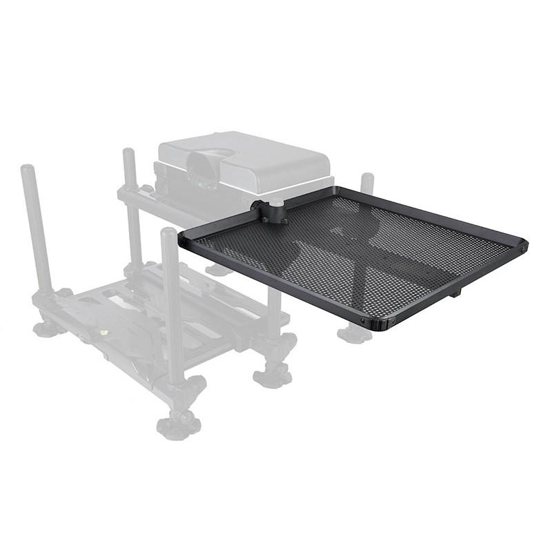 Matrix Self-Supporting Side Tray XL странична маса за платформа