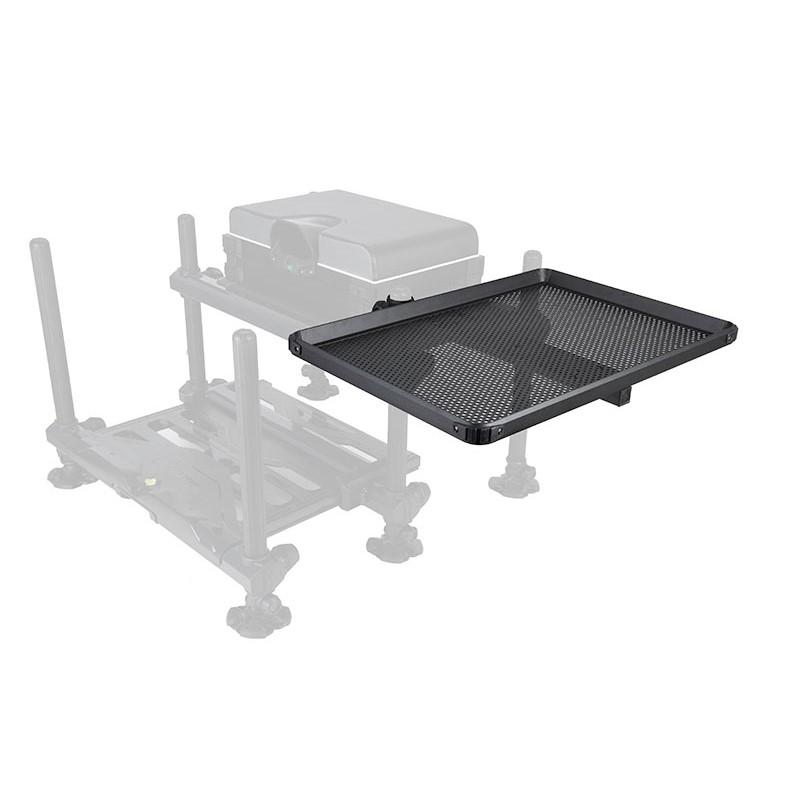Matrix Standard Side Tray Medium странична маса за платформа