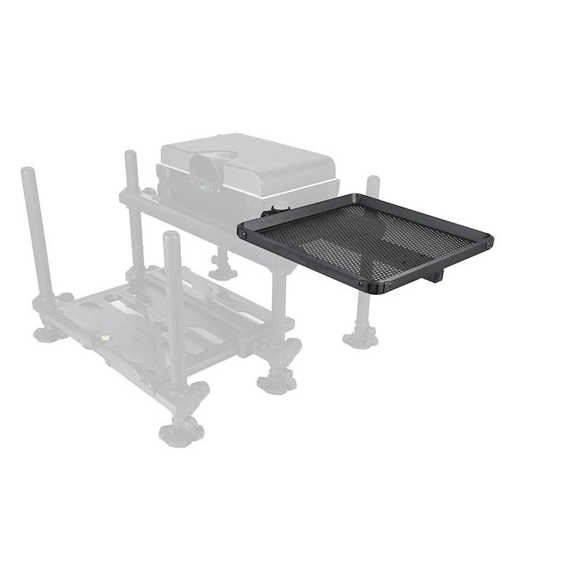 Matrix Standard Side Tray Small странична маса за платформа
