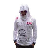 Блуза CPK UV Protection Hoodie