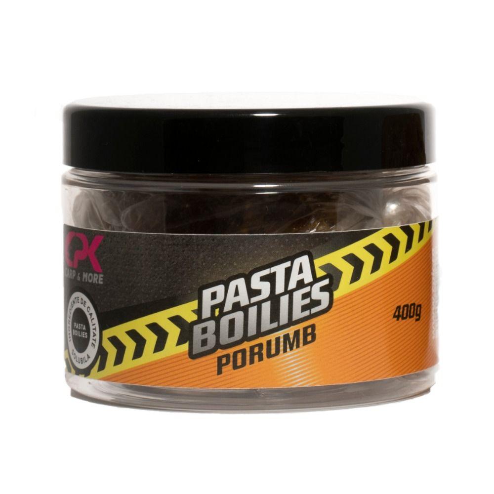 Паста за топчета Царевица CPK Pasta Porumb