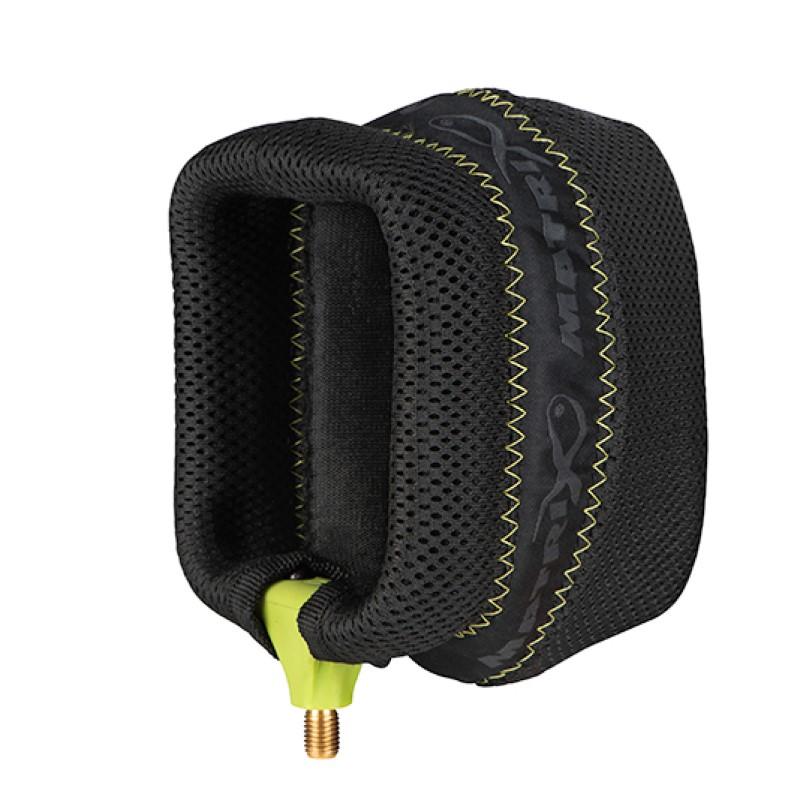 Чорап за щека Matrix Compact Pole Sock
