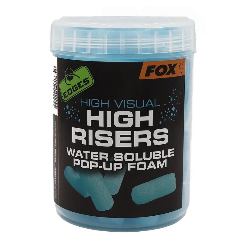PVA пяна Fox High Visual High Risers Pop-up Foam