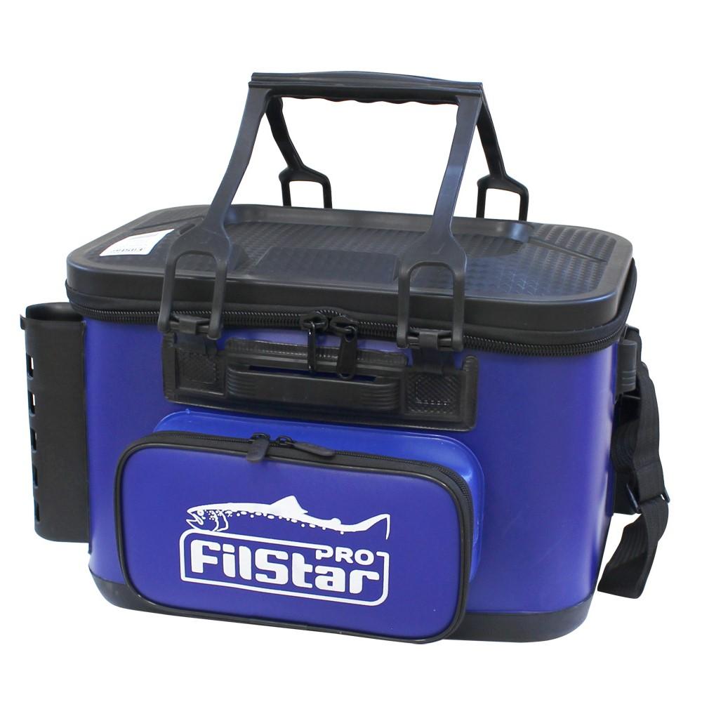 Водоустойчива чанта FilStar EVA