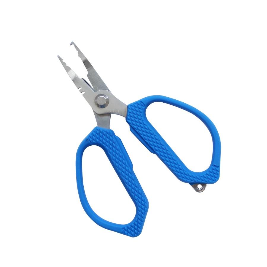 Клещи за халки Frichy Mini Split Ring Opener X409-5