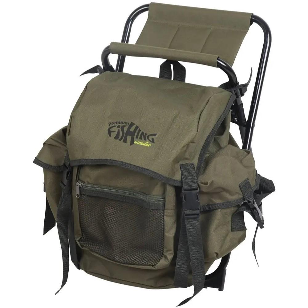Стол с раница Norfin Dudley NF-20702